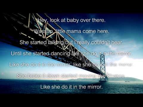 B.o.B - HeadBand ft 2Chainz [Lyrics - 1080p HD]