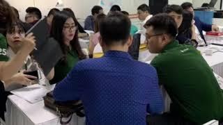 TSG Lotus Sài Đồng - Mở bán đợt 1 ngày 7.4 (0996 191 686)