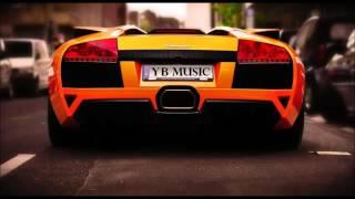 اغاني هجوله اسباني 2016  رهيب Eminem VEVO