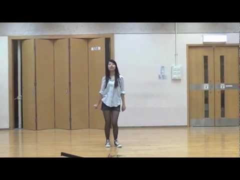 T-ara - DAY BY DAY Dance Cover (BY TeenWorld)
