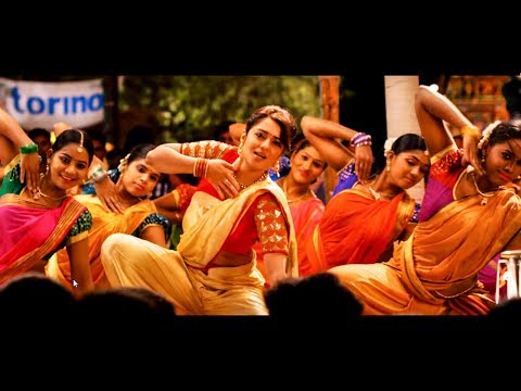 செம மரண குத்து பாடல்கள்| ஆட்டம் போடவைக்கும் மரண குத்து பாடல்கள்| Tamil Songs| Best Songs Collections