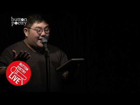 "Hieu Minh Nguyen - ""Hosting"""