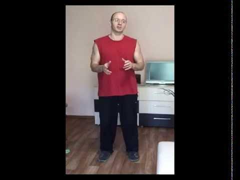 Вопросы. Нейрохирургический центр им. профессора