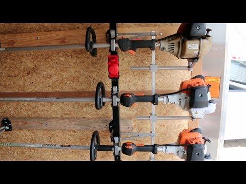 equipment-defender-3-trimmer-rack-review