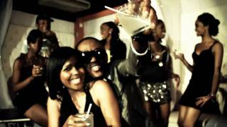 Download Chedda & QQ - Cleanest {OFFICIAL } ~ Oct 2010 MP3 song and Music Video