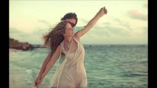 HOMIE ft. Андрей Леницкий  — Люби меня