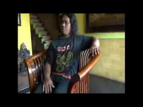 Budaya Jawa - Apresiasi Budaya Jawa - Bantengan