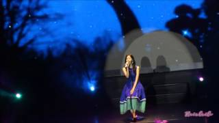 Download Video 170113 YoonA _ A Little Happiness MP3 3GP MP4