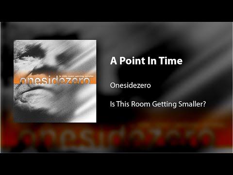 Клип onesidezero - A Point In Time