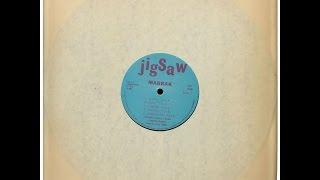 Mabrak - Drum Talk (Dug Out) [Full Album]