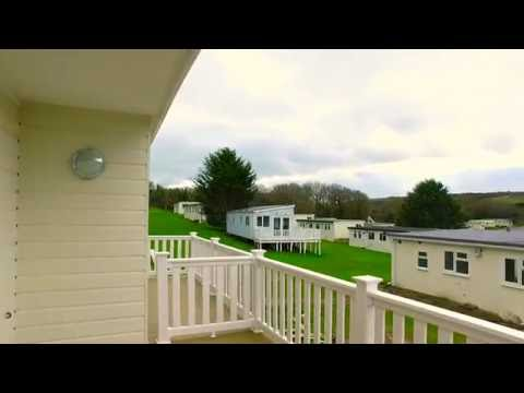 Jolly Nice Chalet - Accommodation at Away Resorts