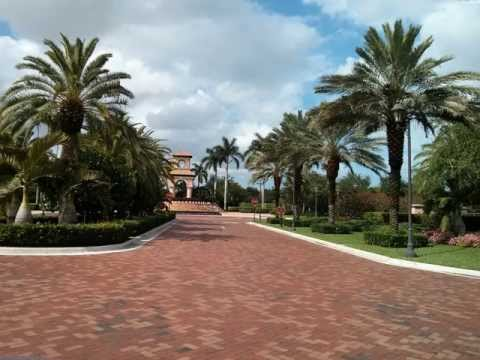 Broken Sound Country Club -Boca Raton,33496 Real Estate Market by Zaki Group Realty 561-843-7010