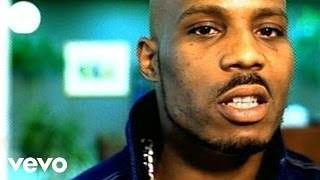 Watch DMX Party Up video