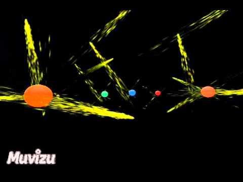 TGV Part 16 Gravitational Effects