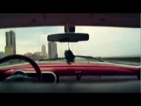 DRUNK SAILOR - Official Video - 1016 West Franklin