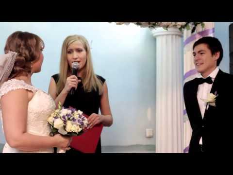 Частые вопросы, касающиеся регистрации брака - Форум