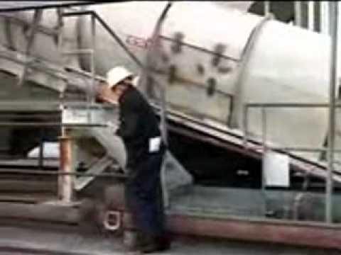 Conveyor Equipment Manufacturers Association - Bulk Belt Conveyors