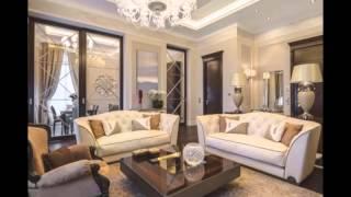 Итальянский дом в классическом стиле(Итальянский дом в классическом стиле., 2016-02-06T14:30:01.000Z)