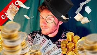 Quando guadagno con YouTube: un anno dopo   Ciuffo all'Università