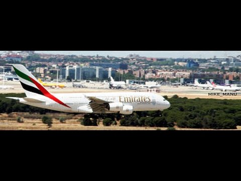 seven emirates in a day doovi