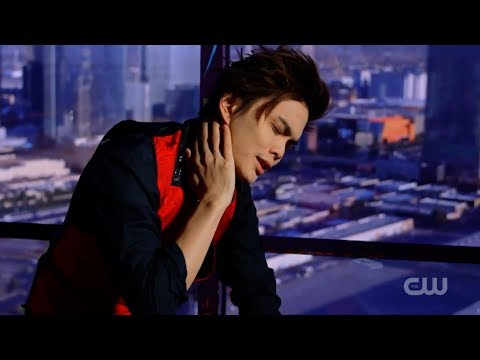 Shin Lim's EPIC Return to Penn & Teller // Season 4