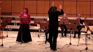 Nouvel Orchestre de Genève NOG