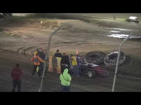 Valley Speedway E Mods Pure Stocks Mod Lited Mains