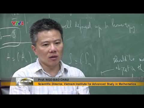 Overseas Vietnamese on tertiary education reform