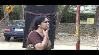 Thangamana Purushan - Episode 150