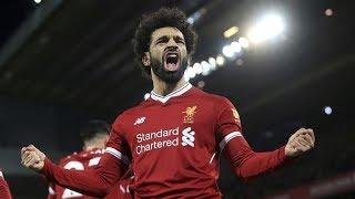 LIVE: The Football Show - Liverpool vs Napoli, Barcelona vs Spurs and Copa Libertadores concludes