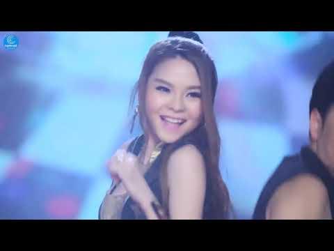 Liên Khúc Nhạc Remix Saka Trương Tuyền 2017 - LK Nhạc Remix Sến Nhảy Saka Trương Tuyền 2017