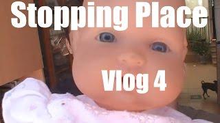 PADRES EJEMPLARES | Stopping Vlog #4