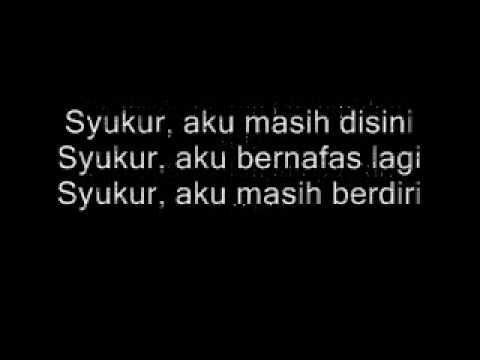 altimet- syukur