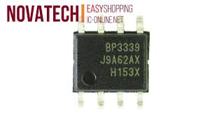 Integrated circuit ic chip MAX485ESA  amp  W5500