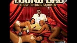 Rap Up 2006