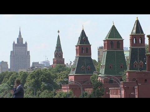 Russia sanctions threaten to rebound on EU