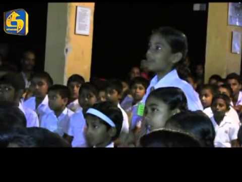 Professor Maithree Wickramasinghe-Sri Lankan Professor ...