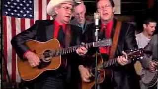 What Would You Give In Exchange For Your Soul - The Cumberland Highlanders