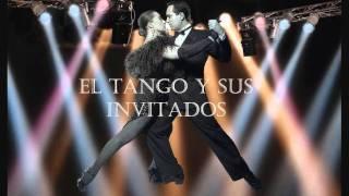 AL DI MEOLA - Two to Tango
