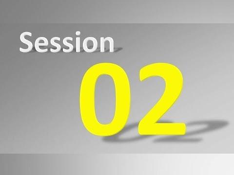 Session 02/35 (.net fundamentals)