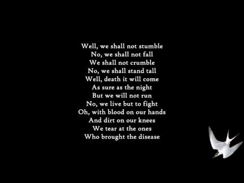 Daniel Licht - Honor For All [Lyrics] HD /Dishonored/ mp3