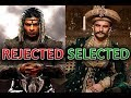 Top 5 actors who rejected Padmavati