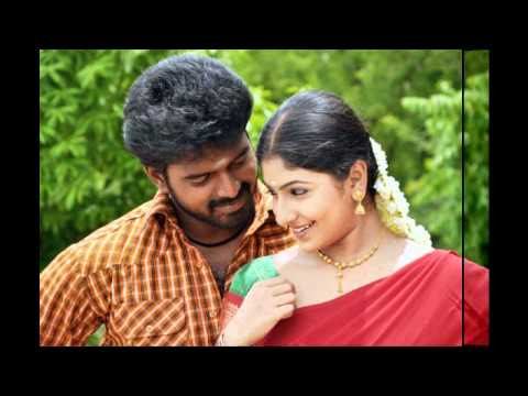 latest tamil song 2011 HD VIJAY YESUDAS CHINMAYI