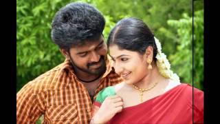 latest tamil song 2011 HD VIJAY YESUDAS CHINMAYI