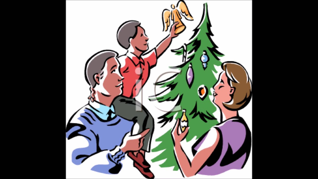 Metro Tannenbaum.Metro Tytöt Oi Kuusipuu O Tannenbaum O Christmas Tree