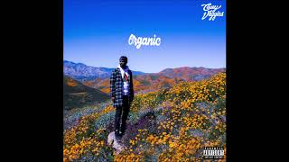 """Casey Veggies feat. The Game - """"Candy""""  VERSION"""