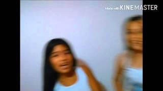 Girls duo minis💜