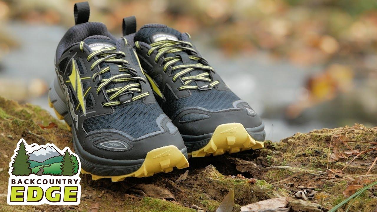 ALTRA Running Lone Peak 3.0
