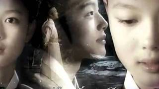 [THAI SUB] Lyn-Back In Time (The Moon That Embraces the Sun OST) MP3