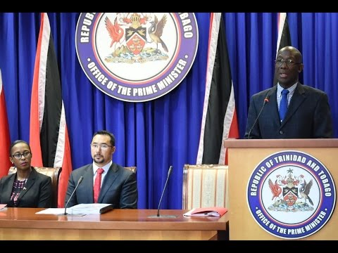 Post Cabinet Media Briefing (Thursday 8th September 2016)